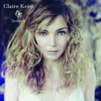 Cover Claire Keim - Ça dépend