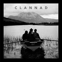 Cover Clannad - In A Lifetime