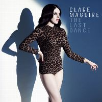 Cover Clare Maguire - The Last Dance