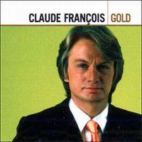 Cover Claude François - Gold