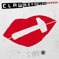 Cover Claw Boys Claw - Hammer