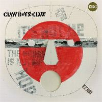 Cover Claw Boys Claw - It's Not Me, The Horse Is Not Me - Part 1