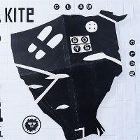 Cover Claw Boys Claw - Kite