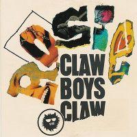 Cover Claw Boys Claw - Rosie