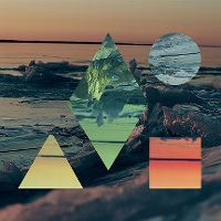 Cover Clean Bandit - Dust Clears