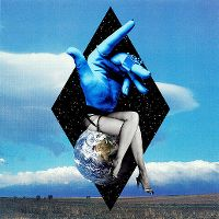 Cover Clean Bandit feat. Demi Lovato - Solo