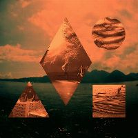 Cover Clean Bandit feat. Jess Glynne - Rather Be