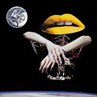Cover Clean Bandit feat. Julia Michaels - I Miss You