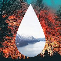 Cover Clean Bandit feat. Louisa Johnson - Tears