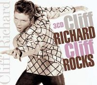 Cover Cliff Richard - Best Of