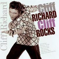 Cover Cliff Richard - Cliff Rocks