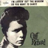 Cover Cliff Richard - Do You Want To Dance