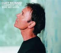 Cover Cliff Richard - I Cannot Give You My Love