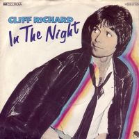 Cover Cliff Richard - In The Night
