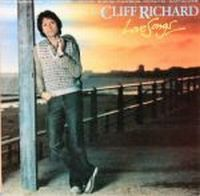 Cover Cliff Richard - Love Songs