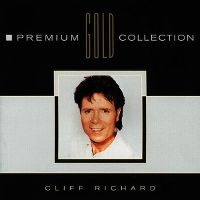 Cover Cliff Richard - Premium Gold Collection