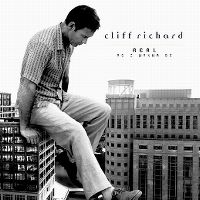 Cover Cliff Richard - Real As I Wanna Be