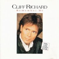 Cover Cliff Richard - Remember Me