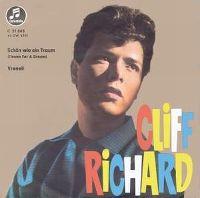 Cover Cliff Richard - Schön wie ein Traum
