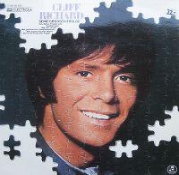 Cover Cliff Richard - Seine grossen Erfolge
