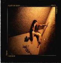 Cover Cliff Richard - Small Corners