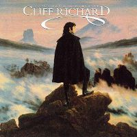Cover Cliff Richard - Songs From Heathcliff