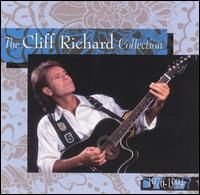 Cover Cliff Richard - The Cliff Richard Collection