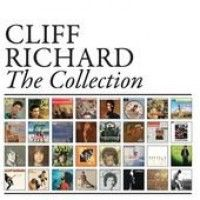 Cover Cliff Richard - The Collection