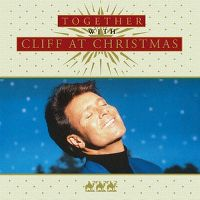 Cover Cliff Richard - Together With Cliff At Christmas