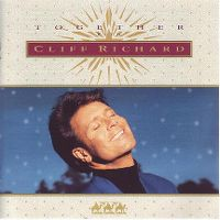 Cover Cliff Richard - Together With Cliff Richard
