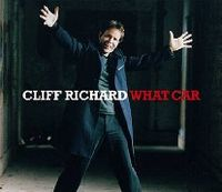 Cover Cliff Richard - What Car
