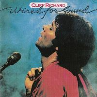Cover Cliff Richard - Wired For Sound