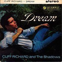 Cover Cliff Richard & The Shadows - Dream