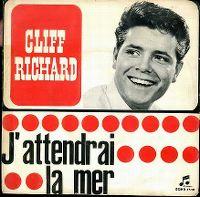 Cover Cliff Richard & The Shadows - J'attendrai