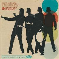 Cover Cliff Richard & The Shadows - Singing The Blues