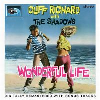Cover Cliff Richard & The Shadows - Wonderful Life