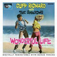 Cover Cliff Richard & The Shadows - Wonderful Life