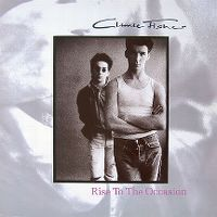 Cover Climie Fisher - Rise To The Occasion