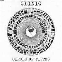Cover Clinic - Circle Of Fifths