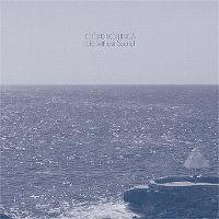 Cover Cloud Nothings - Life Without Sound