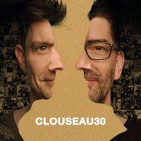 Cover Clouseau - Clouseau30