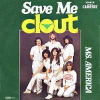 Cover Clout - Save Me