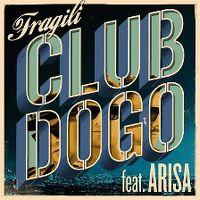 Cover Club Dogo feat. Arisa - Fragili