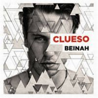 Cover Clueso - Beinah