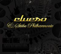 Cover Clueso & Stübaphilharmonie - Clueso & Stübaphilharmonie