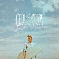 Cover Cody Simpson - Surfers Paradise