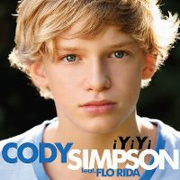 Cover Cody Simpson feat. Flo Rida - iYiYi