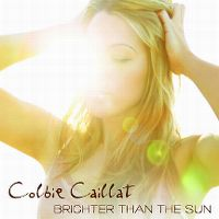 Cover Colbie Caillat - Brighter Than The Sun