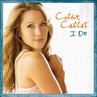 Cover Colbie Caillat - I Do