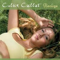 Cover Colbie Caillat - Realize
